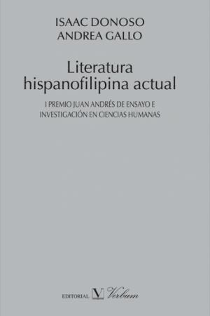 literaturahispanofilipinaactual