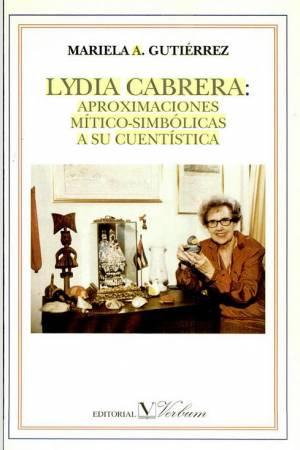lydiacabreraaproximaciones