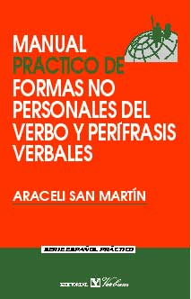 manualpracticodeformasnopersonalesdelverbo