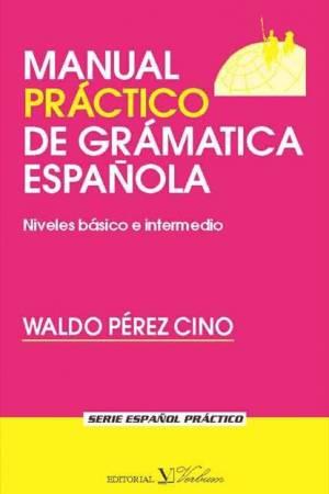 manualpracticodegramaticaespanola
