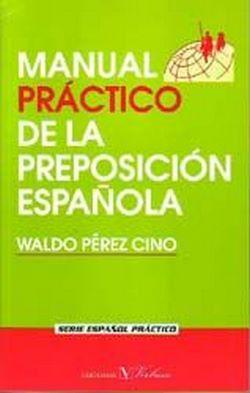 manualpracticodelapreposicionespanola