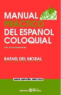manualpracticodelespanolcoloquial