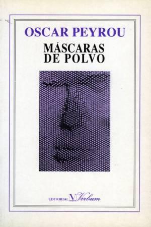 mascarasdepolvo