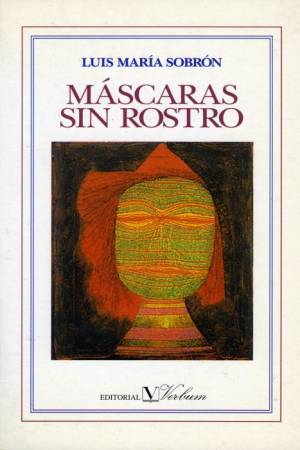 mascarassinrostro