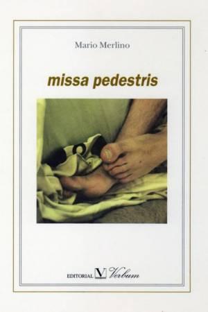missapedestris
