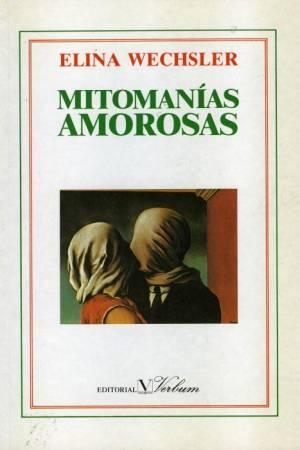 mitomaniasamorosas
