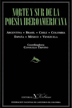 norteysurdelapoesiaiberoamericana