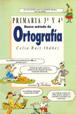 ortografiaprimaria