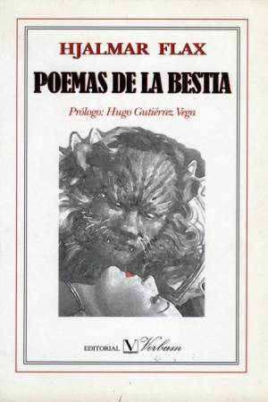poemasdelabestia