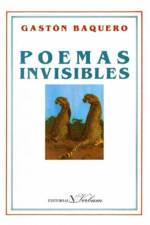 poemasinvisibles
