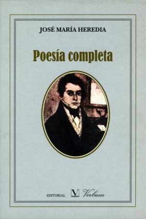 poesiacompleta