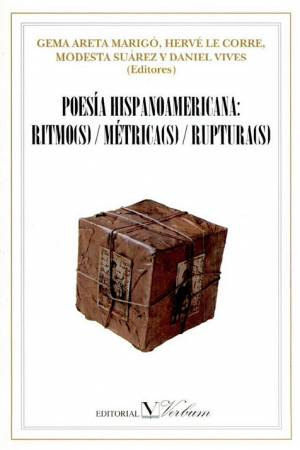 poesiahispanoamericanaritmosmetricasrupturas
