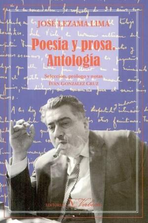 poesiayprosaantologia