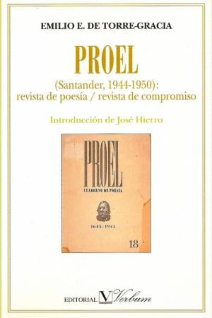 proel