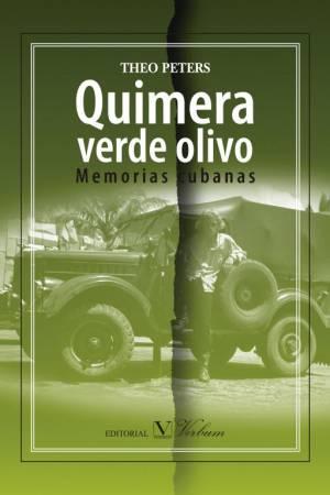 quimeraverdeolivo