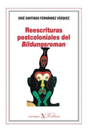reescrituraspostcolonialesdelbildungsroman