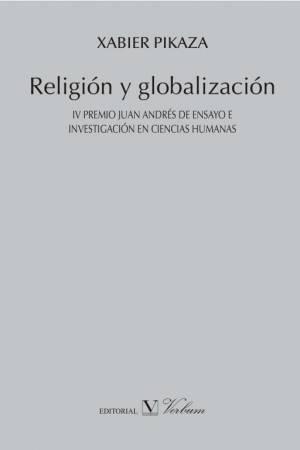 religionyglobalizacion