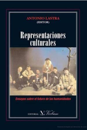 representacionesculturales
