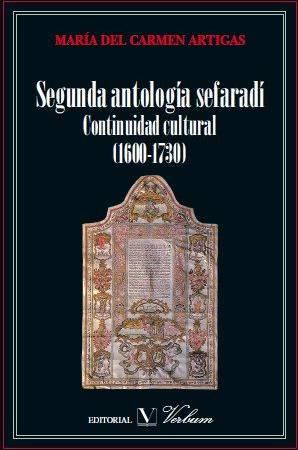 segundaantologiasefaradicontinuidadcultural