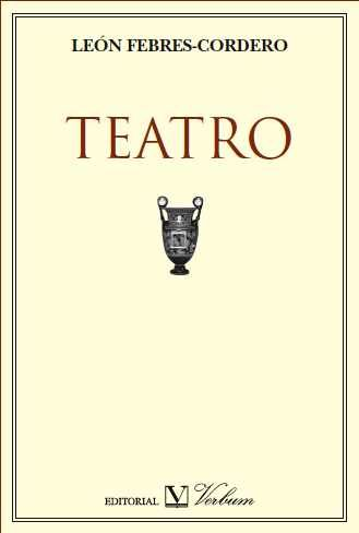 teatroleonfebrescordero
