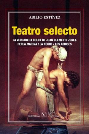 teatroselectoabilioestevez