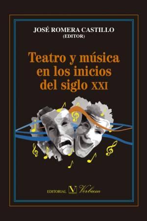 teatroymusicaenlosiniciosdelsigloxxi