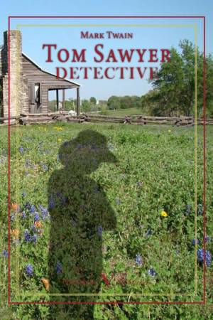 tomsawyerdetective