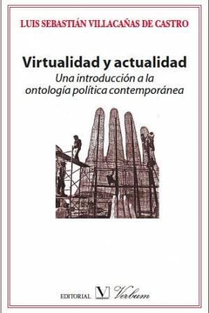 virtualidadyactualidad