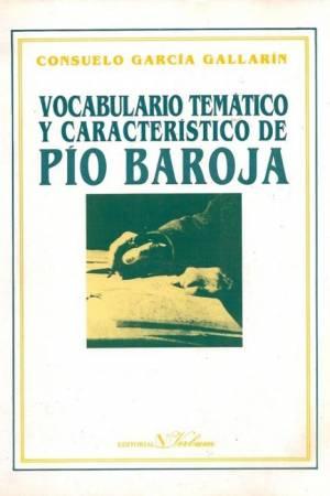 vocabulariotematicoycaracteristicodepiobaroja