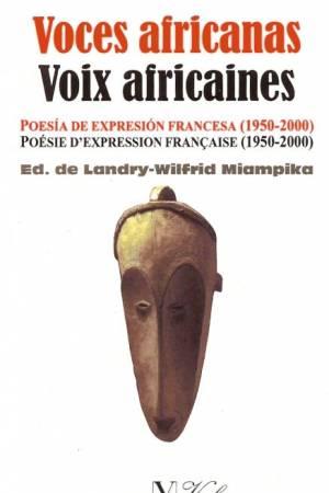 vocesafricanas