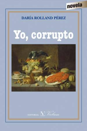 yocorrupto