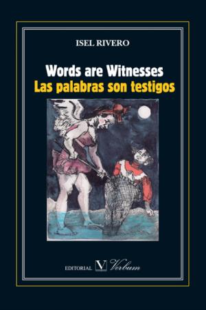 wordsarewitnesses
