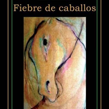 El primer Padura. Reseña de Fiebre de caballos en ABC Cultural