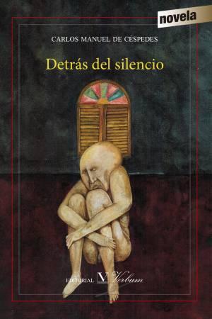 Detrás del silencio