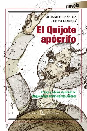 El Quijote apócrifo-1