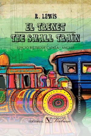 El trenet-1