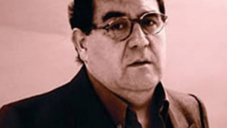 Joaquín Brotóns