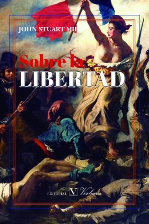 Sobre la Libertad e-Book-1
