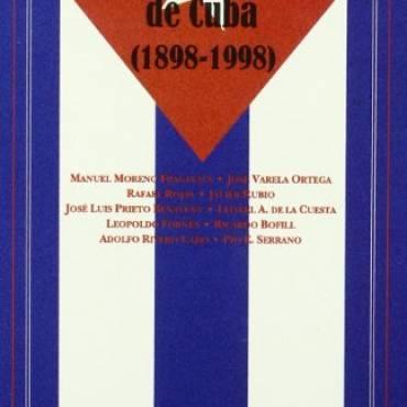 Artículo sobre Manuel Moreno Fraginals