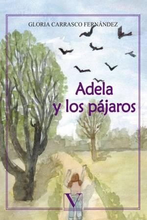 Adela y los pájaros