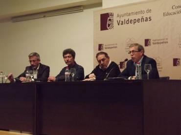 Presentación en el Centro Cultural La Confianza de «Pasión y vida (Antología 1977-2017)»