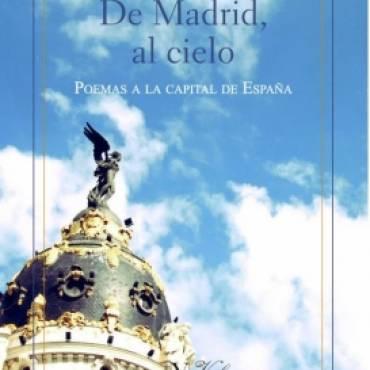 Reseña de «De Madrid, al cielo» en Corresponsales ACPI