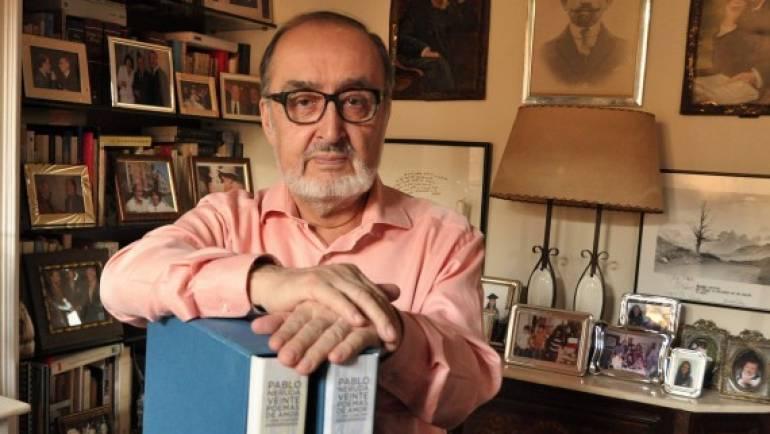 Sergio Macías