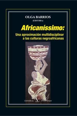 AFRICANISSIMO:AFRICANISSIMO