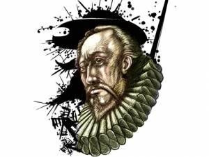 Fallo del III Premio Internacional de Narrativa «Novelas Ejemplares»- Facultad de Letras, en homenaje a Miguel de Cervantes
