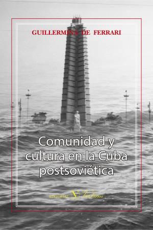 Comunidad y cultura en la Cuba