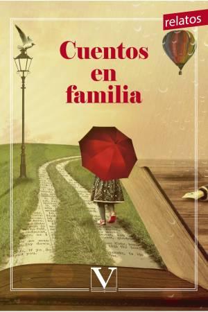 cuentos en familia