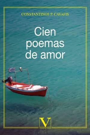 cien poemas de amor