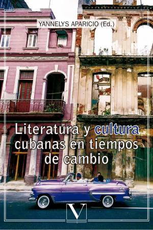 literatura y cultura cubanas
