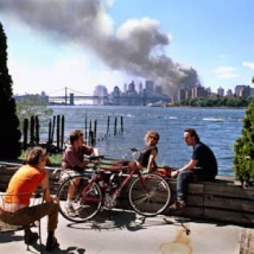 Morir en Manhattan